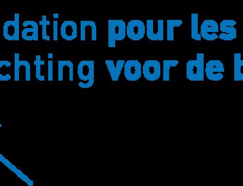 Fondation Ligue Braille